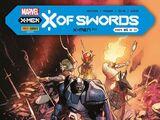Gli Incredibili X-Men Vol 1 374