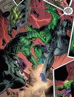 Hulks (Earth-96099)