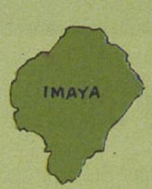 Imaya/Gallery