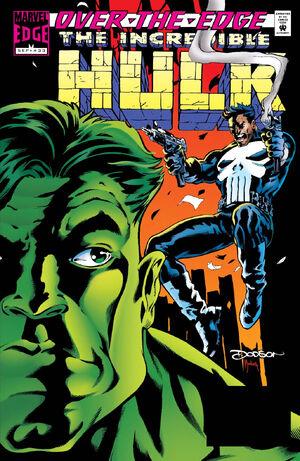 Incredible Hulk Vol 1 433.jpg
