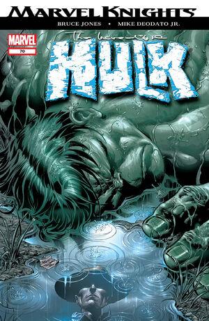 Incredible Hulk Vol 2 70.jpg