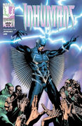 Inhumans Vol 2 3