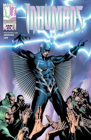Inhumans Vol 2 3.jpg