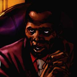 Jack Kooning (Earth-616)