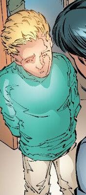 Jeffrey Garrett (Earth-616) from New X-Men Vol 2 9 0002.jpg