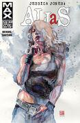 Jessica Jones TPB Alias Vol 1 3