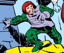 Kamorr (Earth-616)