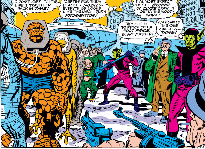Kral IV from Fantastic Four Vol 1 91 002.jpg