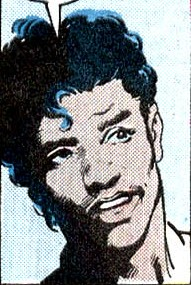 Lorenzo Spencer (Earth-616) from Peter Parker, The Spectacular Spider-Man Annual Vol 1 5 0001.jpg