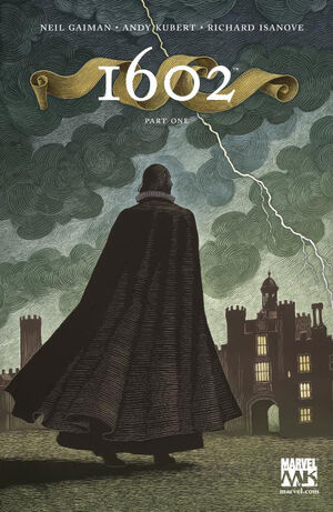 Marvel 1602 Vol 1 1.jpg