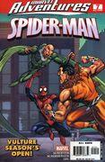 Marvel Adventures Spider-Man Vol 1 7