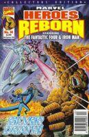 Marvel Heroes Reborn Vol 1 14