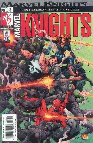 Marvel Knights Vol 2 3.jpg