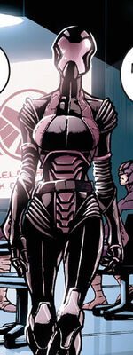 Mary Walker (Earth-616) from Avengers The Initiative Vol 1 5 0001.jpg