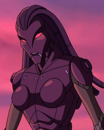 Master Mold (Earth-80920) from Wolverine and the X-Men (animated series) Season 1 26 0001.jpg