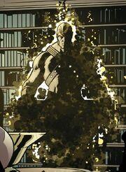 Michael Korvac (Earth-691) from Guardians 3000 Vol 1 7.jpg