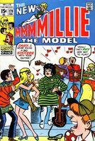 Millie the Model Vol 1 179