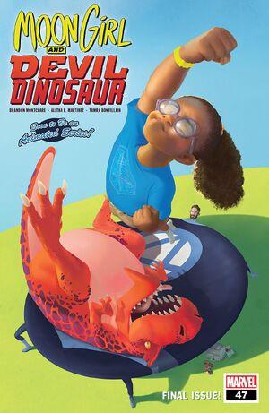 Moon Girl and Devil Dinosaur Vol 1 47.jpg