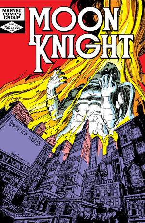 Moon Knight Vol 1 20.jpg