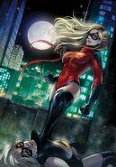 Ms. Marvel Vol 2 41 Textless