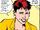 Nash Salvato (Earth-616)