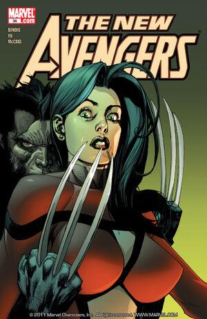 New Avengers Vol 1 36.jpg
