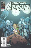New Avengers Vol 1 60