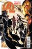 New Avengers Vol 3 2 Simone Bianchi Variant.jpg