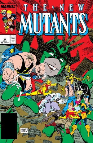 New Mutants Vol 1 78.jpg