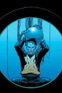 New X-Men Vol 1 138 Textless