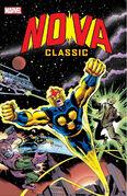 Nova Classic Vol 1 1