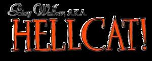 Patsy Walker AKA Hellcat Vol 1 1 Textless.png