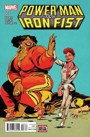Power Man and Iron Fist Vol 3 3.jpg