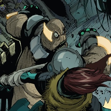 Punch (Earth-616)