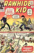 Rawhide Kid Vol 1 34