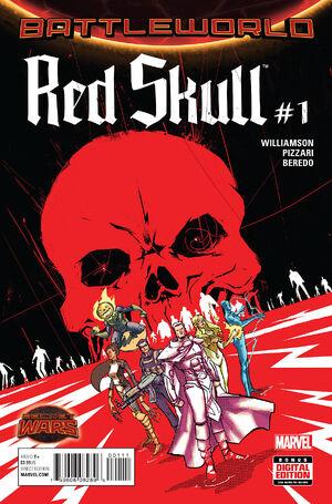 Red Skull Vol 2 1.jpg