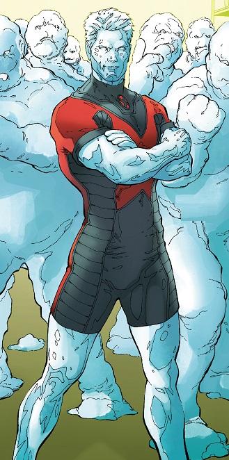 Robert Drake (Earth-616) from Iceman Vol 3 2 001.jpg