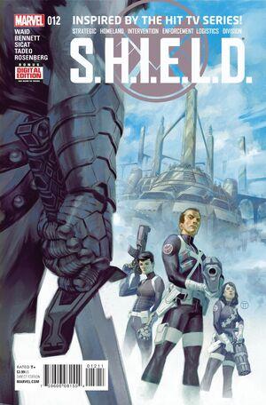 S.H.I.E.L.D. Vol 3 12.jpg
