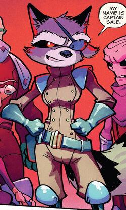 Sale_(Earth-616)_from_Rocket_Raccoon_Vol_2_11_0001.jpg