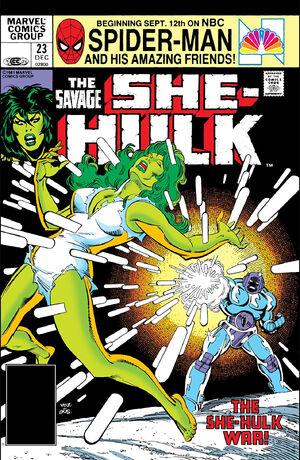 Savage She-Hulk Vol 1 23.jpg