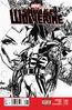 Savage Wolverine Vol 1 12 Variant.jpg