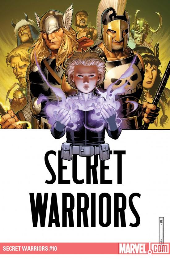 Secret Warriors Vol 1 10 Textless.jpg