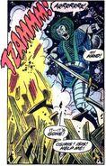 Seth (Earth-616) from Thor Vol 1 241 001