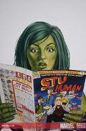 She-Hulk Vol 2 20 Textless