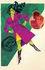 She-Hulk Vol 3 4 Textless.jpg