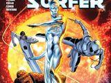 Silver Surfer Vol 6 4