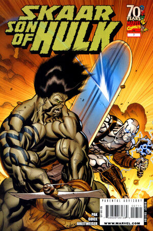 Skaar Son of Hulk Vol 1 7.jpg
