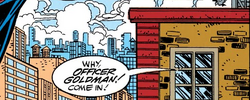 SoHo from Amazing Spider-Man Vol 1 335 001.png