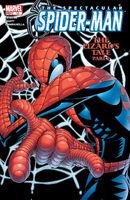 Spectacular Spider-Man Vol 2 12