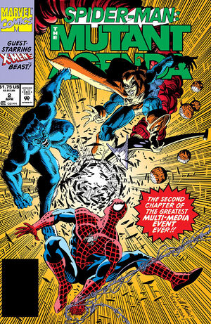 Spider-Man The Mutant Agenda Vol 1 2.jpg
